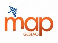 MAP Gestão